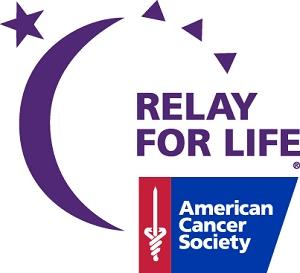 Relay for Life Honor Cords