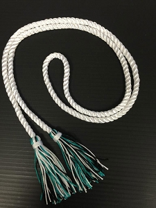 S365 Elementary School Honor Cord