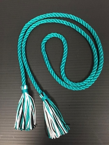 Samaritans 365 Preschool Honor Cord