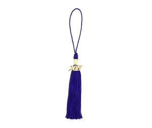 Kinder Graduation Tassel