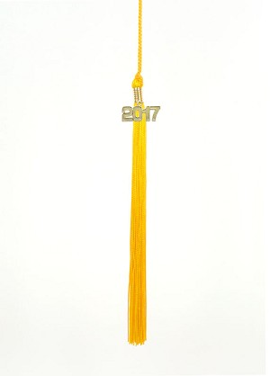 Adult Graduation Tassel