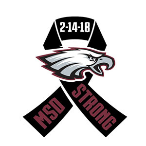 MSDStrong