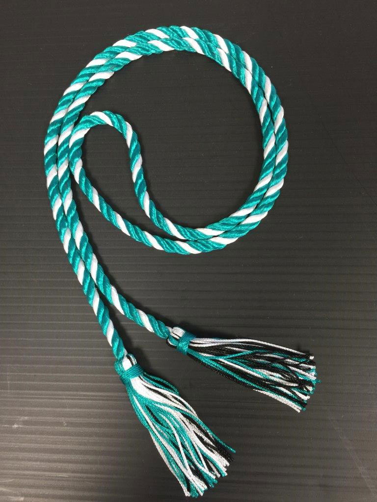 S365 High School Honor Cord Tassel Depot
