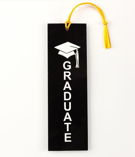 custom graduation tassel bookmarks tassel depot