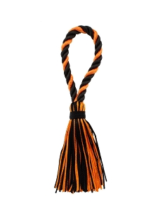 Halloween Napkin Tassel Bundle