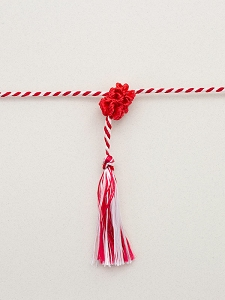 Valentines Program Tassel Bundle