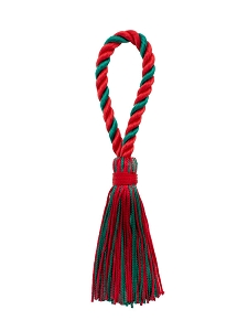 Christmas Napkin Tassel Bundle