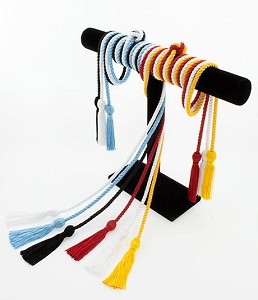 GRSSK Honor Cords