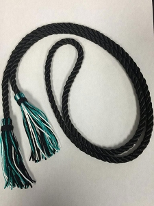 Kindness Matters 365 Middle School Honor Cord