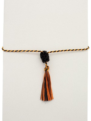 Halloween Program Tassel Bundle