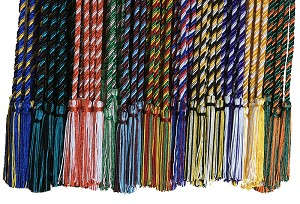 Honor Cords Standard - Combos