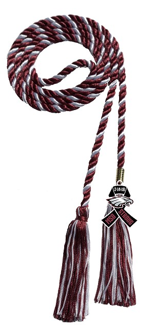 MSDStrong Honor Cord