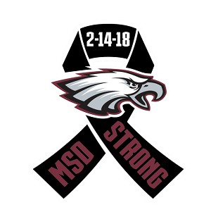 MSDStrong Pin